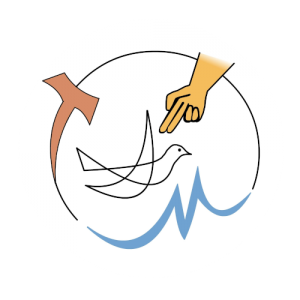 Logo Kloster Brandenburg