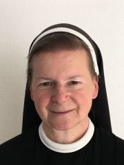 Sr. M. Therese